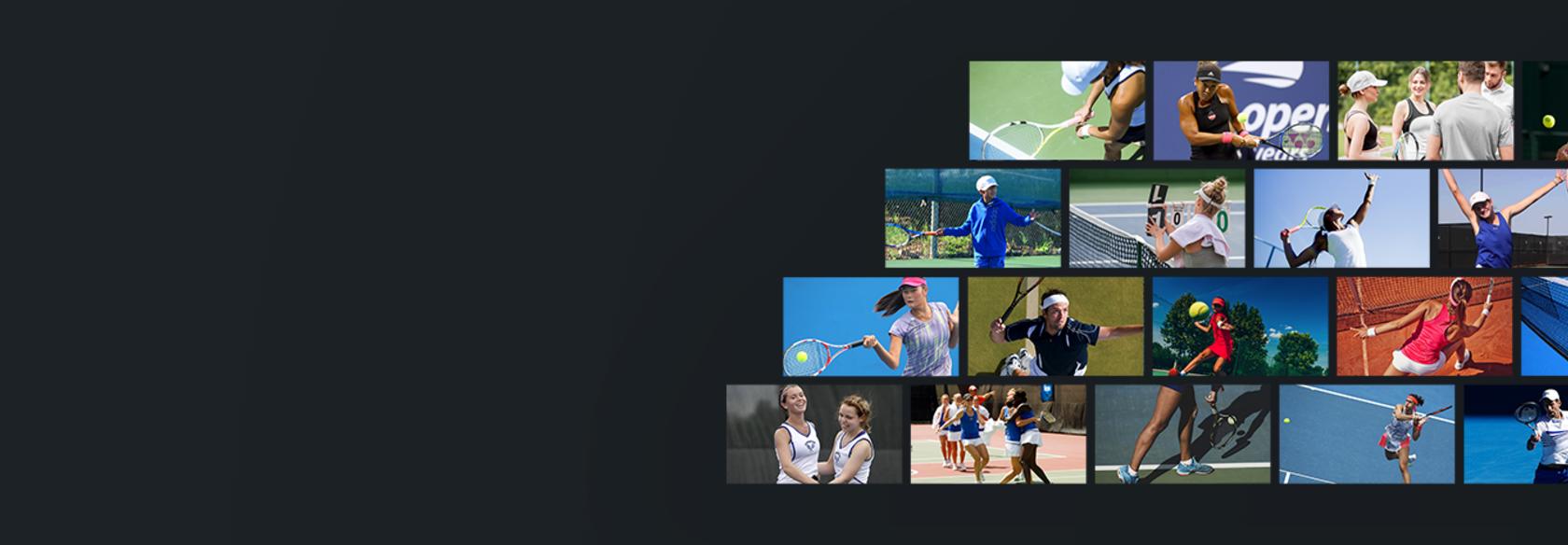 b668eb53fe1eb Your Tennis World Just Got Even Better
