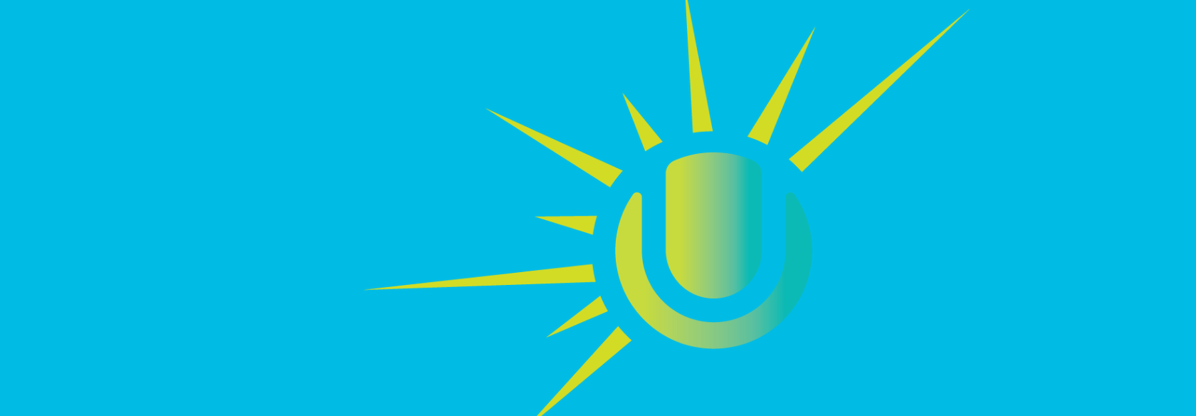 UTR - Universal Tennis Rating