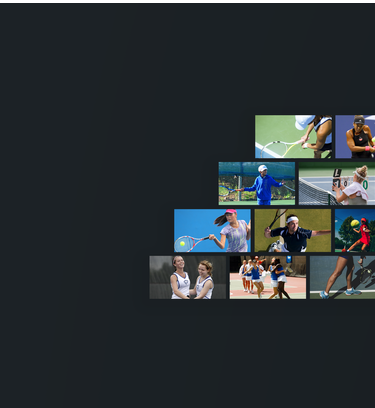 Interit Calendario.Utr Universal Tennis Rating